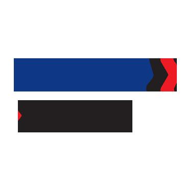 Agencia Transfer - Ruse